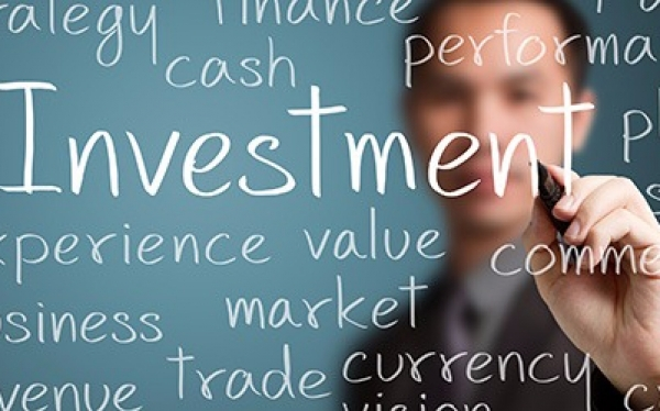 Legal support of investment projects